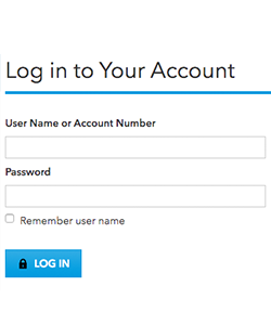 American Funds Thumbnail Login